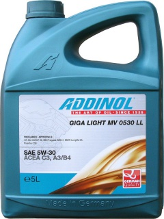 addinol_giga_light_mv_0530_ll_front