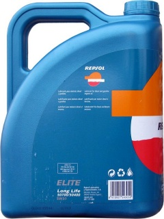 repsol_elite_long_life_50700_50400_rear