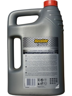 texaco_havoline_ultra_v_rear