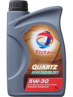total_quartz_future_nfc_front